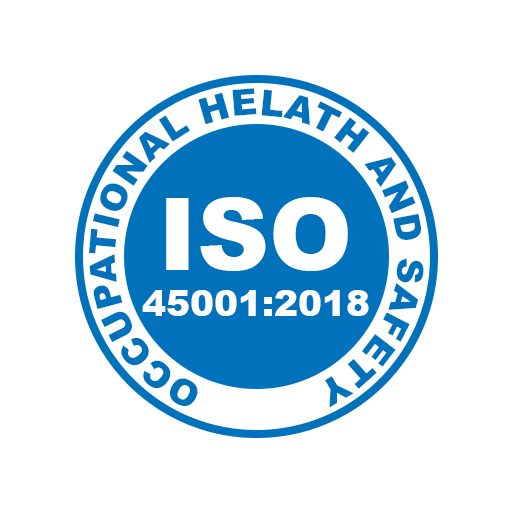 OHSAS 18001 2007 Occupational Health and Safety Management Certification